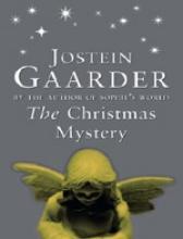 christmas+mystery