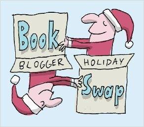 bookbloggerholidayswap