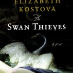 swan_theives_240