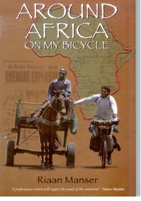 around_africa_on_my_bicycle