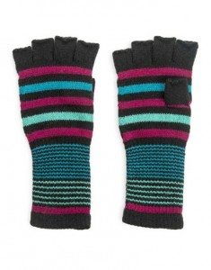 Stripe-Fingerless-Gloves-6009182539517